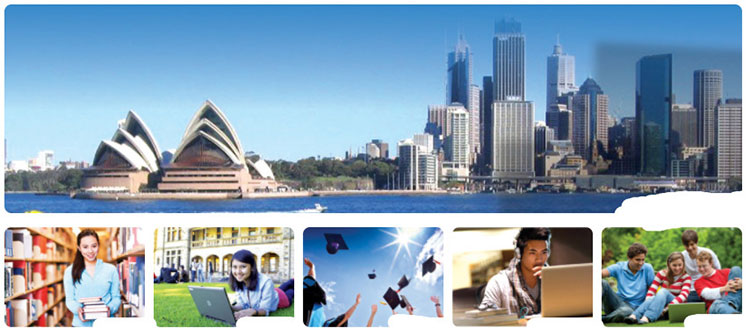 Lop-12-moi.unit-10.Communication-and-Culture.II. Culture.1. Read the texts about lifelong learning in Australia and Singapore. Answer the questions that follow