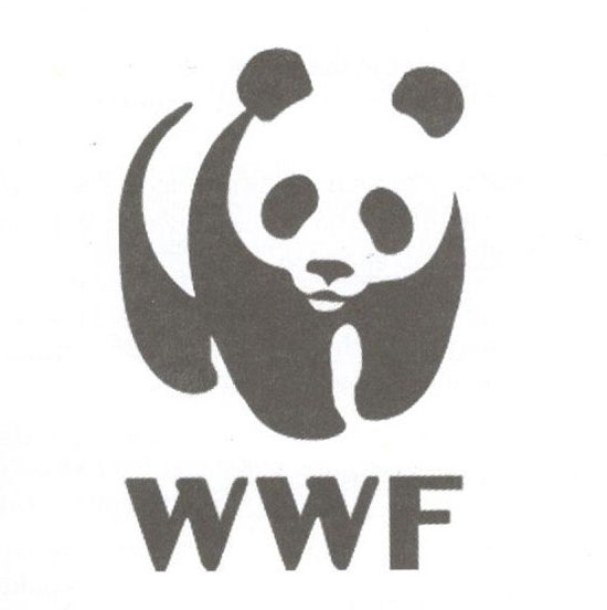 Lop-10-moi.unit-9.Communication-and-Culture.II. Culture.1. Look at the logo. Can you recognize the animal? Where does it come from? What does the abbreviation WWF mean? Quickly read the text to check your answers
