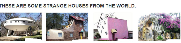 tieng-anh-lop-6-moi.Unit-2.Project.1. Which house do you want to live in