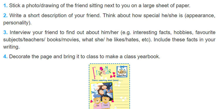 tieng-anh-lop-6-moi.Unit-3.Project.Let's make a class yearbook