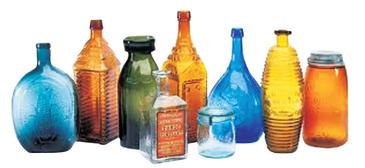 tieng-anh-lop-7-moi.unit-1.Skills-2.1. Do you know anything about collecting glass bottles? Do you think it is a good hobby